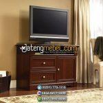 Bufet Tv Minimalis Terbaru